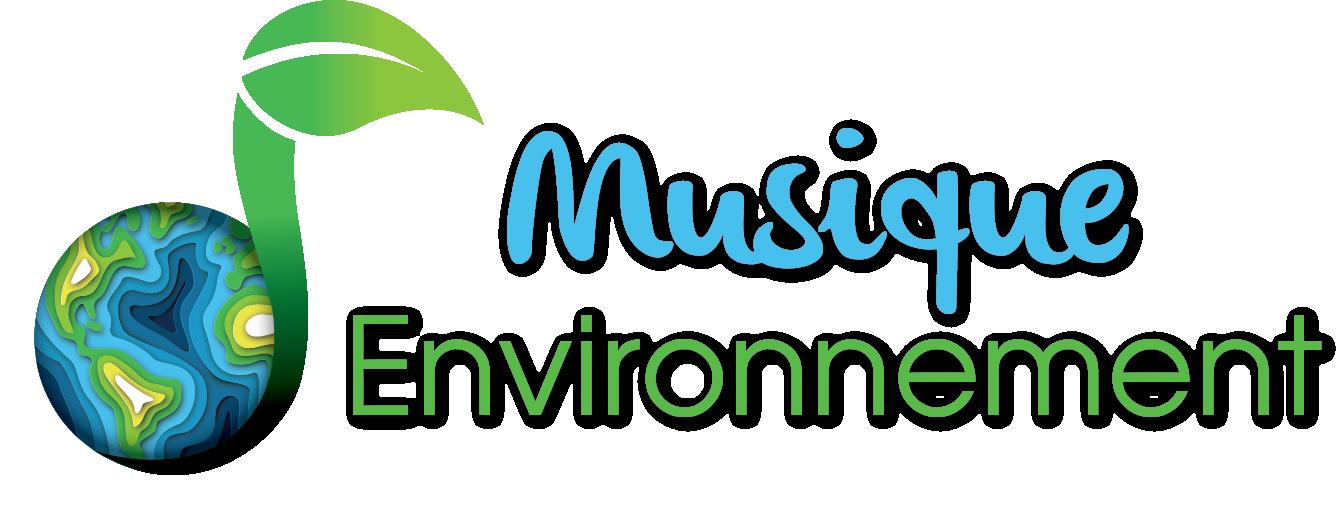 Musique Environnement